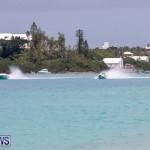 Around The Island Powerboat Race Bermuda, August 12 2018-7671