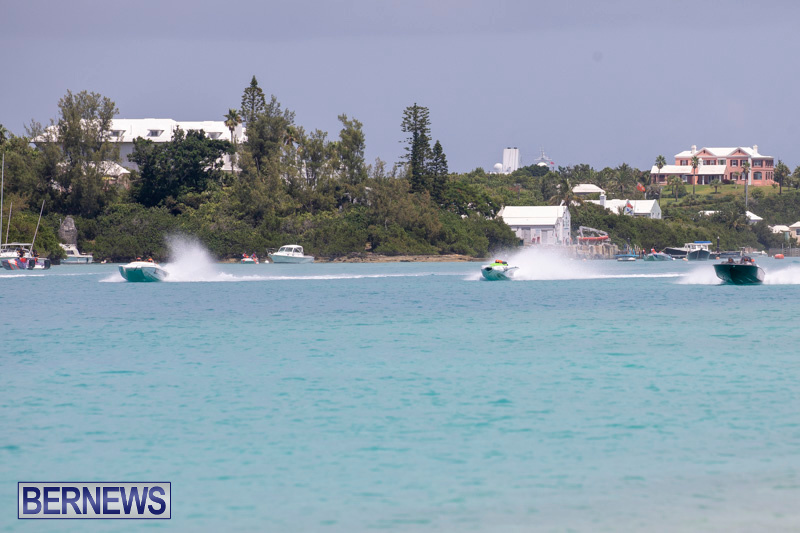 Around-The-Island-Powerboat-Race-Bermuda-August-12-2018-7671