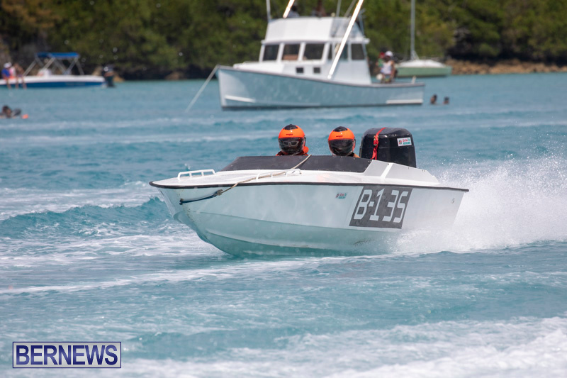 Around-The-Island-Powerboat-Race-Bermuda-August-12-2018-7676