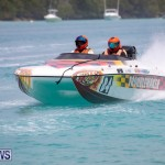 Around The Island Powerboat Race Bermuda, August 12 2018-7680