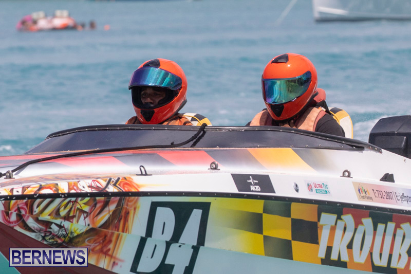 Around-The-Island-Powerboat-Race-Bermuda-August-12-2018-7684