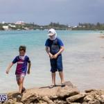 Around The Island Powerboat Race Bermuda, August 12 2018-7730