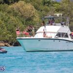 Around The Island Powerboat Race Bermuda, August 12 2018-7748