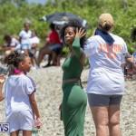Around The Island Powerboat Race Bermuda, August 12 2018-7764