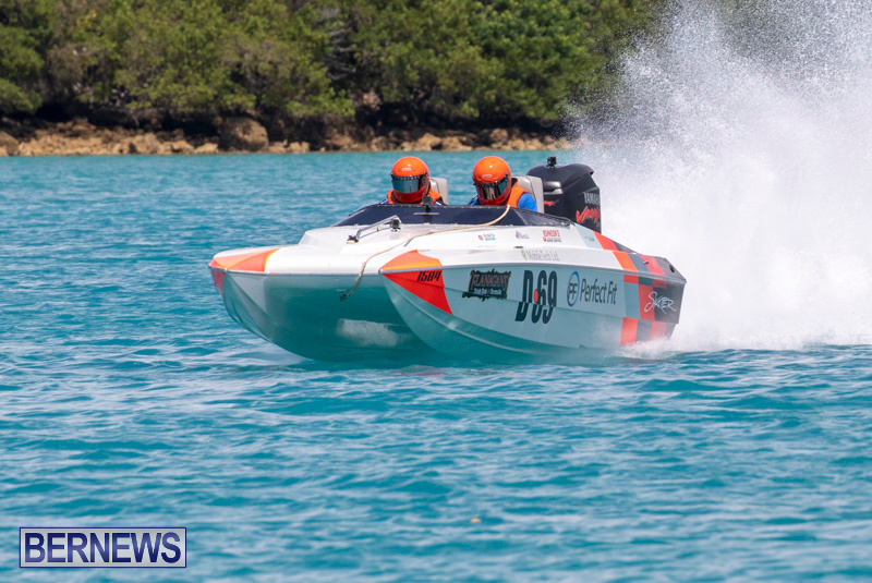 Around-The-Island-Powerboat-Race-Bermuda-August-12-2018-7777