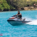 Around The Island Powerboat Race Bermuda, August 12 2018-7787