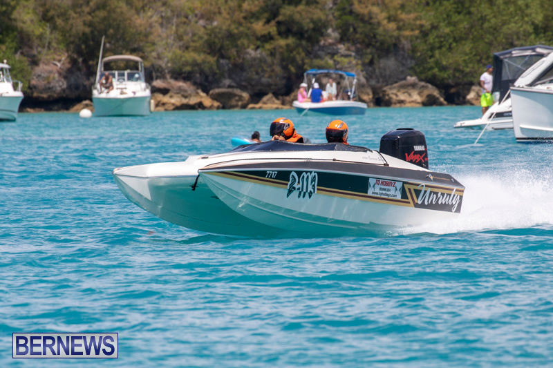 Around-The-Island-Powerboat-Race-Bermuda-August-12-2018-7801