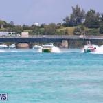 Around The Island Powerboat Race Bermuda, August 12 2018-7820