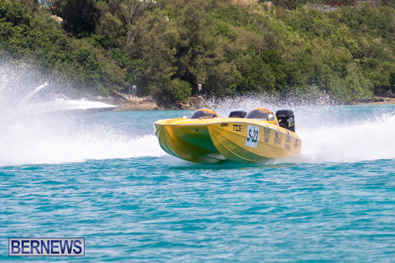Around-The-Island-Powerboat-Race-Bermuda-August-12-2018-7837