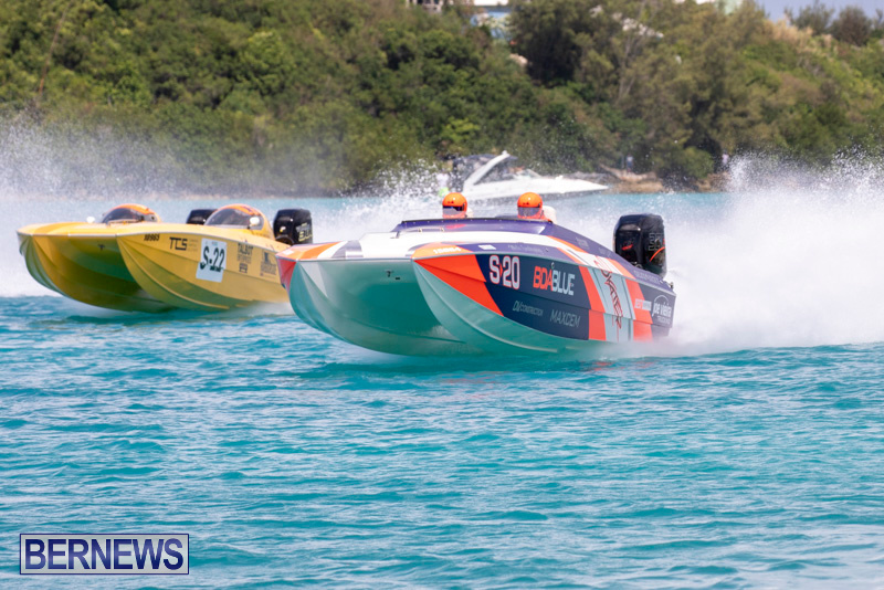 Around-The-Island-Powerboat-Race-Bermuda-August-12-2018-7840