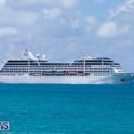 Around The Island Powerboat Race Bermuda, August 12 2018-7858