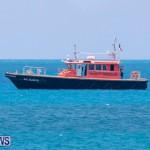 Around The Island Powerboat Race Bermuda, August 12 2018-7864