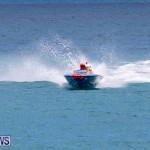 Around The Island Powerboat Race Bermuda, August 12 2018-7885