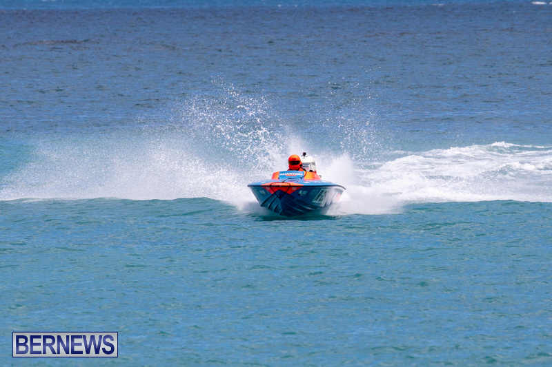 Around-The-Island-Powerboat-Race-Bermuda-August-12-2018-7885