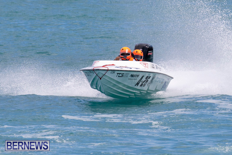 Around-The-Island-Powerboat-Race-Bermuda-August-12-2018-7907