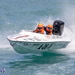 Around The Island Powerboat Race Bermuda, August 12 2018-7918
