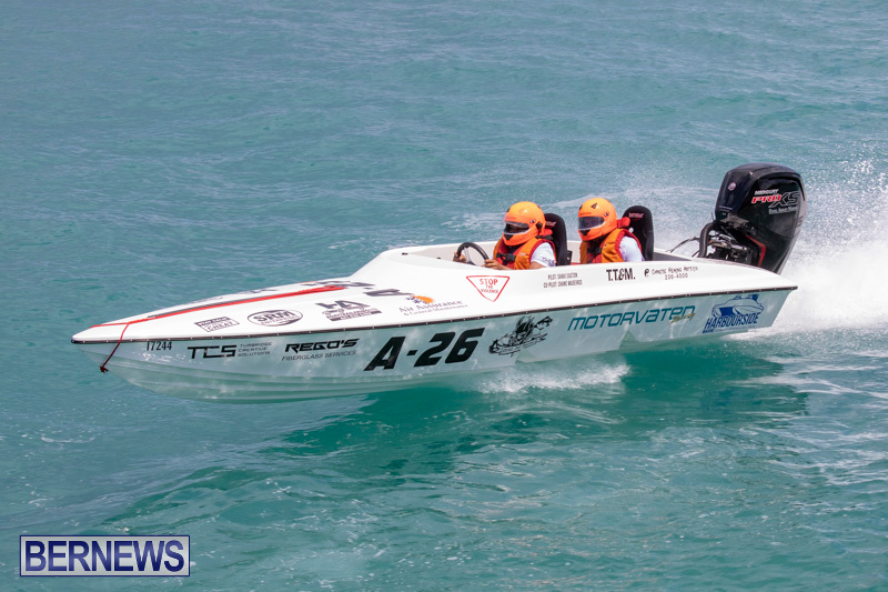 Around-The-Island-Powerboat-Race-Bermuda-August-12-2018-7924