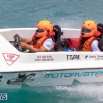 Around The Island Powerboat Race Bermuda, August 12 2018-7927