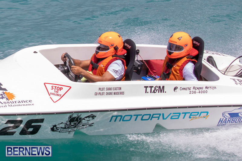 Around-The-Island-Powerboat-Race-Bermuda-August-12-2018-7927