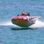 Around The Island Powerboat Race Bermuda, August 12 2018-7950