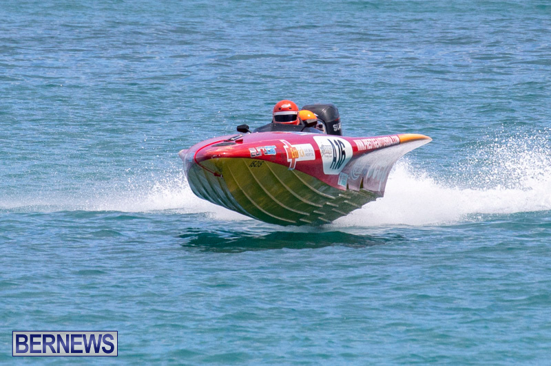 Around-The-Island-Powerboat-Race-Bermuda-August-12-2018-7950