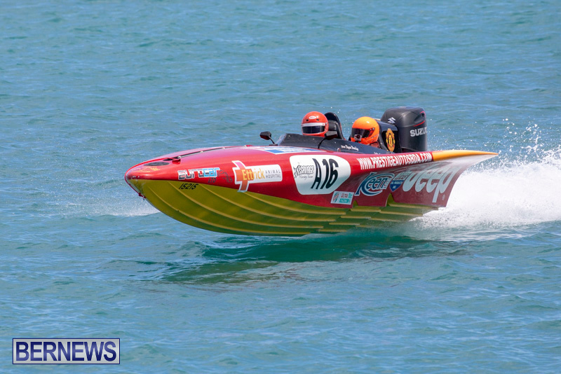 Around-The-Island-Powerboat-Race-Bermuda-August-12-2018-7960