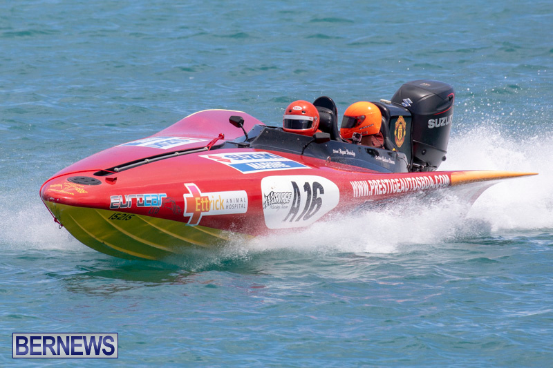 Around-The-Island-Powerboat-Race-Bermuda-August-12-2018-7962