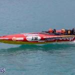 Around The Island Powerboat Race Bermuda, August 12 2018-7974