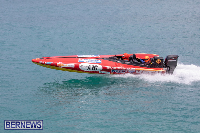 Around-The-Island-Powerboat-Race-Bermuda-August-12-2018-7977