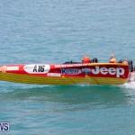 Around The Island Powerboat Race Bermuda, August 12 2018-7978