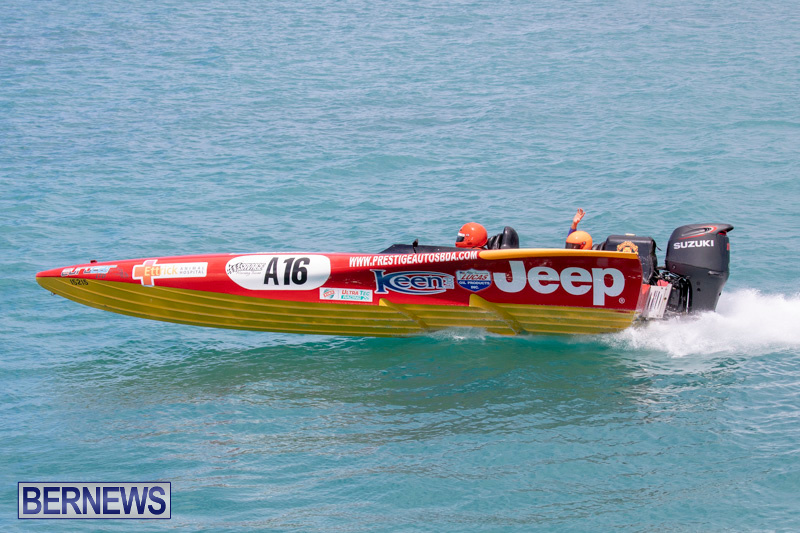 Around-The-Island-Powerboat-Race-Bermuda-August-12-2018-7978