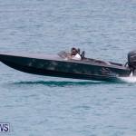 Around The Island Powerboat Race Bermuda, August 12 2018-7986