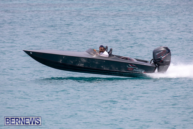Around-The-Island-Powerboat-Race-Bermuda-August-12-2018-7986