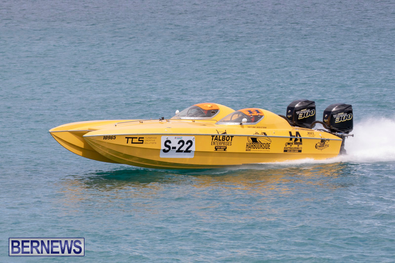 Around-The-Island-Powerboat-Race-Bermuda-August-12-2018-8010