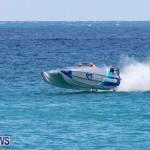 Around The Island Powerboat Race Bermuda, August 12 2018-8015