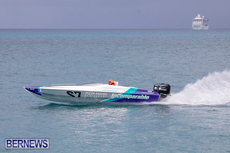 Around-The-Island-Powerboat-Race-Bermuda-August-12-2018-8045
