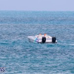 Around The Island Powerboat Race Bermuda, August 12 2018-8058