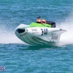Around The Island Powerboat Race Bermuda, August 12 2018-8074