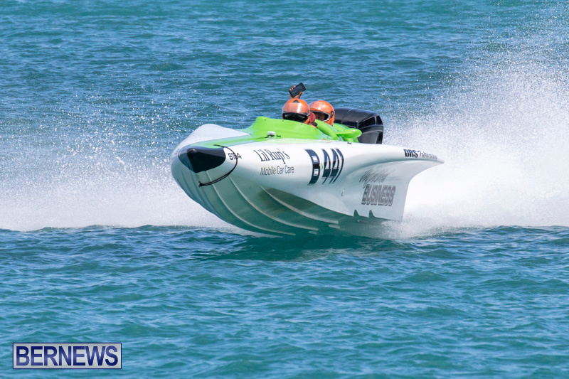 Around-The-Island-Powerboat-Race-Bermuda-August-12-2018-8074