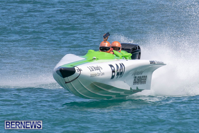 Around-The-Island-Powerboat-Race-Bermuda-August-12-2018-8076