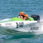 Around The Island Powerboat Race Bermuda, August 12 2018-8083