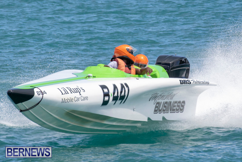 Around-The-Island-Powerboat-Race-Bermuda-August-12-2018-8083
