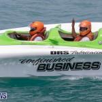 Around The Island Powerboat Race Bermuda, August 12 2018-8092