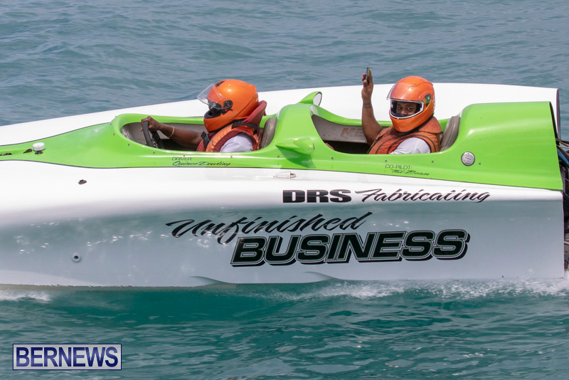 Around-The-Island-Powerboat-Race-Bermuda-August-12-2018-8092