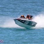 Around The Island Powerboat Race Bermuda, August 12 2018-8111