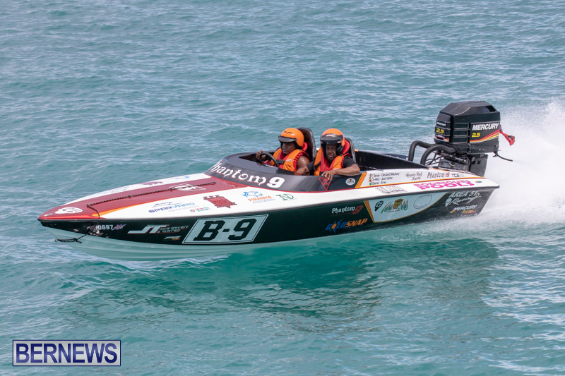 Around-The-Island-Powerboat-Race-Bermuda-August-12-2018-8130