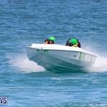 Around The Island Powerboat Race Bermuda, August 12 2018-8133