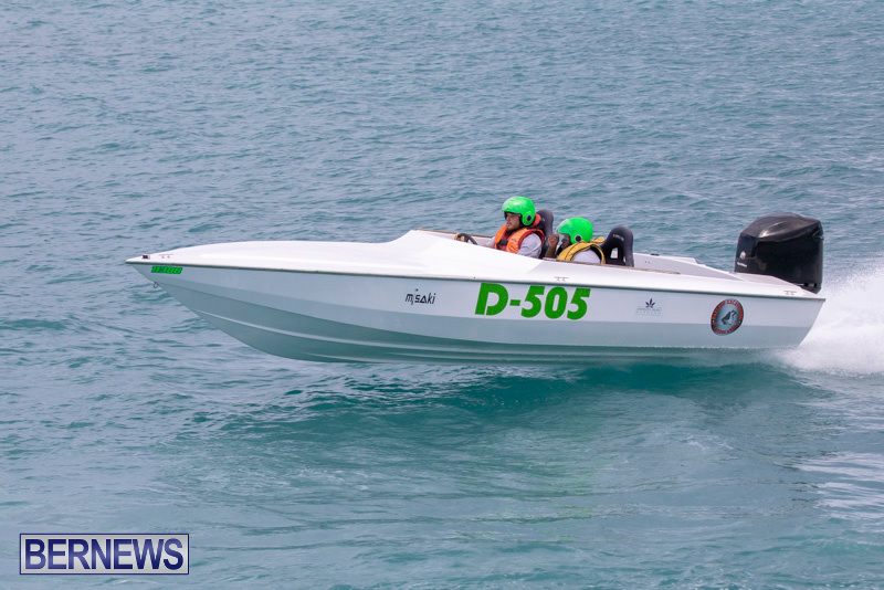 Around-The-Island-Powerboat-Race-Bermuda-August-12-2018-8154