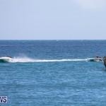 Around The Island Powerboat Race Bermuda, August 12 2018-8160