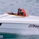 Around The Island Powerboat Race Bermuda, August 12 2018-8191